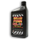 Brad Penn 10w30 Motor Oil