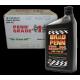 Brad Penn 10w30 Motor Oil Case