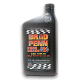 Brad Penn 10w40 Motor Oil