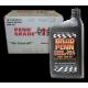 Brad Penn 10w40 Motor Oil Case