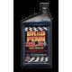 Brad Penn 20w50 Motor Oil