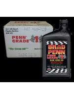 Brad Penn 20w50 Racing Oil Case