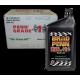 Brad Penn SAE 30 Motor Oil Case