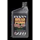 Brad Penn SAE 30 Motor Oil
