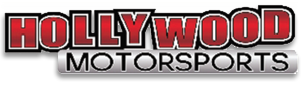 Hollywood Motorsports